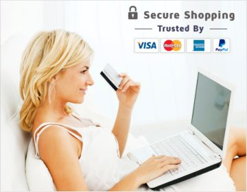 Secure online shopping in NZ